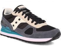 Buty Do Biegania Saucony Shadow Original S1108-657