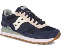 Buty Do Biegania Saucony Shadow Original S1108-659