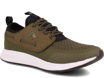 Sperry 7 Seas SP-16329