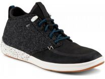 Sneakers Sperry Top-Sider Cvo Chukka Sp Gamefish-13737