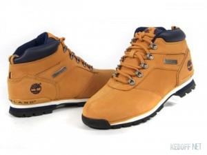 Купить Обувь На Сландо