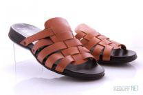 Мужские сандалии Greyder 1480-1814   (коричневый)