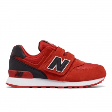 Sneakers New Balance Kv574cxy