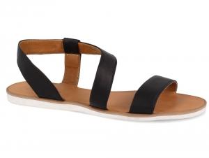 Sandals Las Espadrillas 2200-27