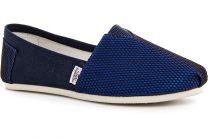 Летняя обувь Las Espadrillas 3015-23