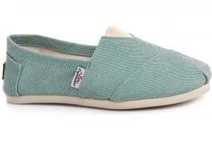 Summer shoes Las Espadrillas 3015-59