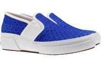 Sneakers Las Espadrillas heel 5718-4140