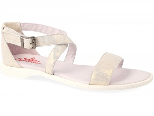 Summer sandals Las Espadrillas Junior 4588-09