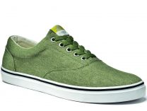 Shoes Lotto 80 unisex (khaki/olive)