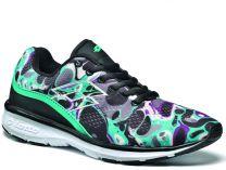 Женская текстильная обувь Lotto Ariane V Prt Amf W S4509   (зеленый)