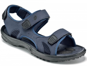 Sandals Lotto Dakkar Ii Nu S2134