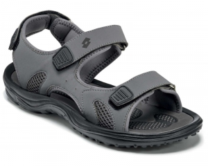 Sandals Lotto Dakkar Ii Nu S8114