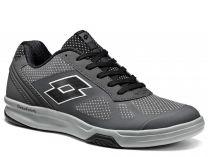 Sneakers Lotto FREERIDE II AMF S9965 (dark grey/grey)