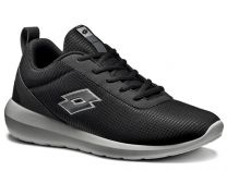 Lotto LITE SUPERLIGHT II S9976