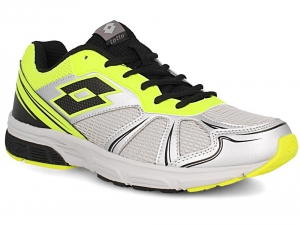 Lotto Speedride 600 S7565