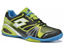 Lotto STRATOSPHERE CLAY S3799