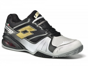 Lotto STRATOSPHERE CLAY S3800