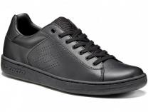 Mens shoes Lotto T0012