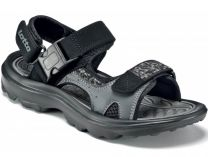 Lotto men's sandals Thari S2138 (black)