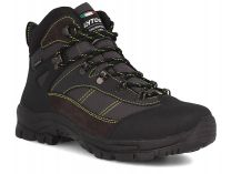 Men's boots Lytos ARGO 13 80T041-13ITA (Black)