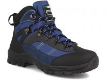 Hiking boots Lytos ARGO JAT 27 80T041-27ITA