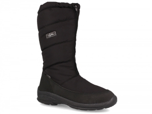 Winter boots Lytos Armonica 30 2A286-30 Waterressistant