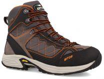 Трекинговые ботинки Ботинки Lytos 8AB043-17