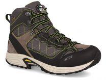 37c3774fa4a821 Купити взуття бренду Columbia в інтернет магазині Kedoff.Net - ціна ...