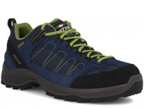 Lytos shoes COSMIC WAVE 17 JAB 1JJ010-17WPITA