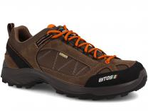 Lytos shoes Cosmic Wave 17 Jab 1JJ032-17WPITA