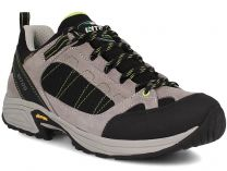Sneakers Lytos COSMIC RUN 4 Vibram 8AB065-4FCITA