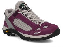 Sneakers Lytos Cosmic Sun Wave 5 Lady