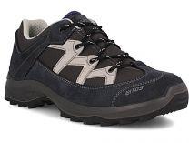 Треккиновые кроссовки Lytos Jab 0221 Var.b 1JJ221-B унисекс   (тёмно-синий)