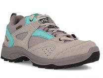 Lytos LITE WALK  LADY 17  1J247-17