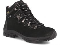 Boots Lytos Justine Lady 49 80691-49F