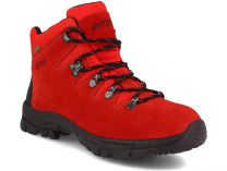 Ботинки Lytos JUSTINE 50 80691-50F