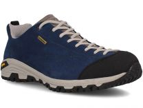 Lytos Sneakers Le 28 Vibram Footwear