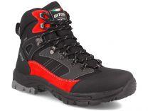 Ботинки Lytos Nawat Kay 13 80T037-13FCR