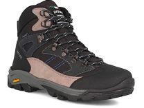 Ботинки Lytos Nawat Kay 16 унисекс   (светло-коричневый/western/чёрный)