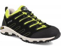 Sneakers Lytos NITRON 52 57B007-52FCCM Vibram