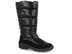 Womens boots Lytos Nora Lady 3001107