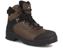 Men's boots Lytos ORTLER 1A898-1