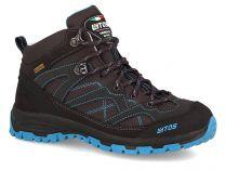 Ботинки Lytos Quattro Mid 23 4Bb032-23
