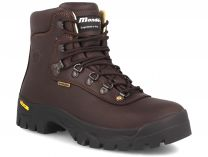 Boots Lytos Rock OX 26 45545-26 Vibram