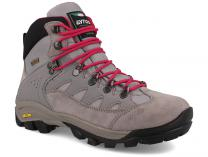 Boots Lytos ROCKER 88T004 FIRE 60-60 Vibram