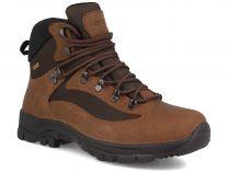 Ботинки Lytos Ronny 52 80815-52