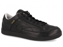 Sneakers leather Lytos Starmap 22 3Cb041-22 Vibram