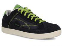 Ботинки Lytos Starmap 31 унисекс   (тёмно-синий/оливковий/чёрный)