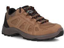 Ботинки Lytos Stratus Low 4 унисекс   (светло-коричневый)