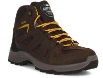 Ботинки Lytos Stratus Mid 11 1JJ023-11